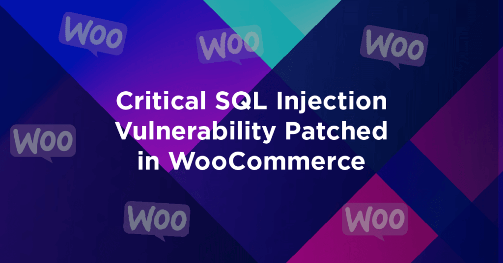 critical woocommerce vulnerability 1024x536 aUPhBY