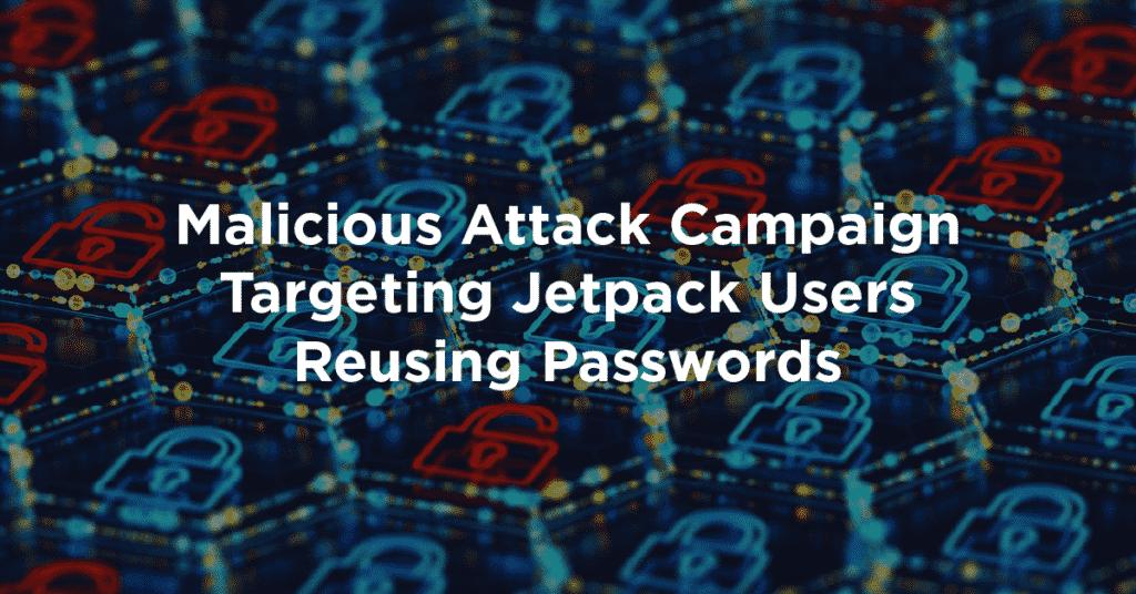 jetpack password reuse 1024x536 KWlG5U