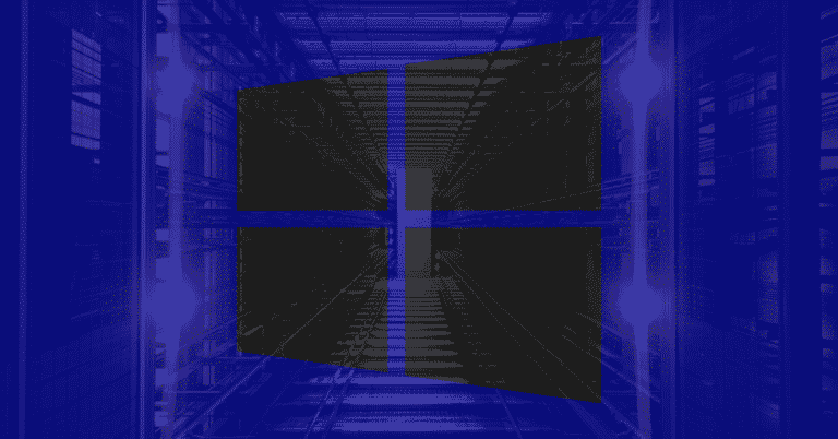 Episode 124: PrintNightmare 0Day Exploit Accidentally Leaked Online
