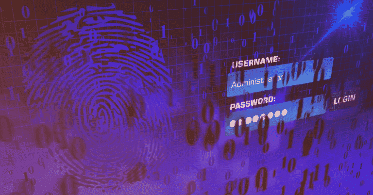 Episode 122: Largest Password Dump in History Fuels Credential Stuffing Extravaganza