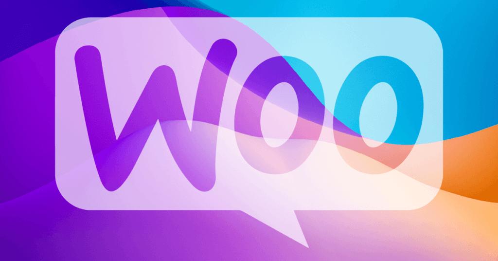 wordfence ep125 podcast woocommerce vulnerability 1024x536 YPfa2I